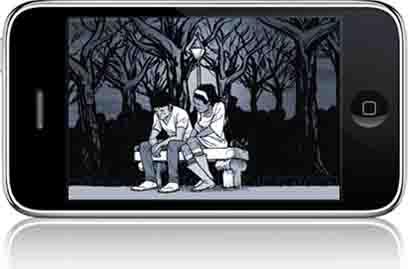 rl_phone_screen.jpg