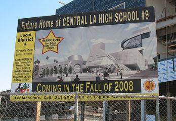 KCETschools6I.jpg