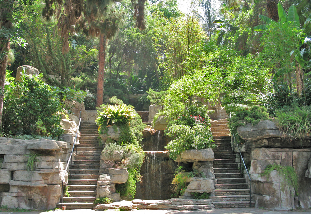 LAPD_Garden_Main.jpg
