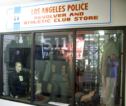 LAPD_storei.jpg