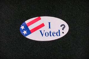 votedi.jpg