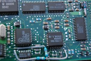circuitrybody.jpg