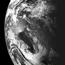 earthfrommoonbody.jpg