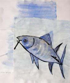fishThermometerfeature