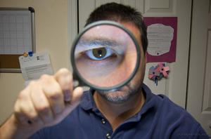 magnifyglassbody.jpg