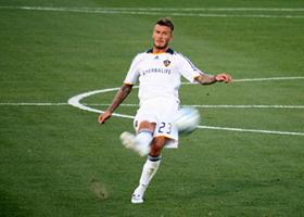 soccerbeckhambody.jpg