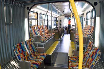 bus_interior