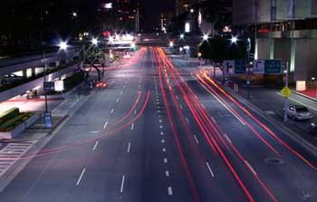 cars_at_night