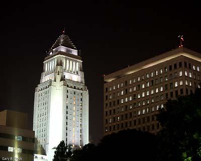 city_hall_night