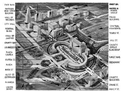 civic_center_plan