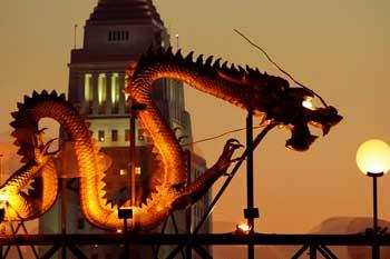 dragon_city
