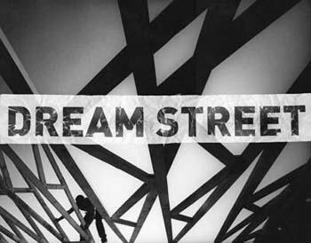 dream_street