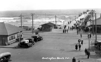 huntington_beach