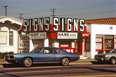 long-beach-signs
