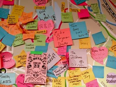 more_maps_of_la