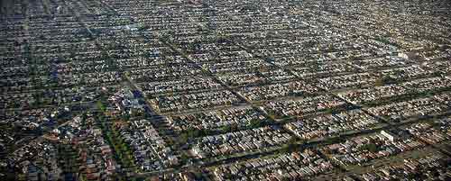 suburbs2.jpg