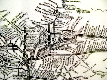 transit_map