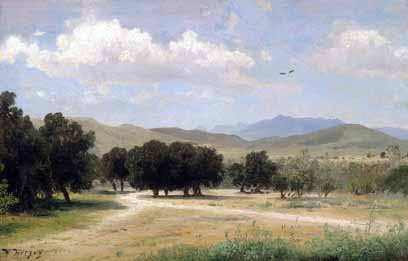 valley_near_los_angeles_hermann_herzog