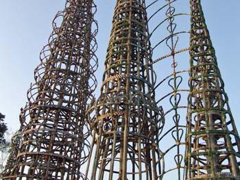 watts_towers