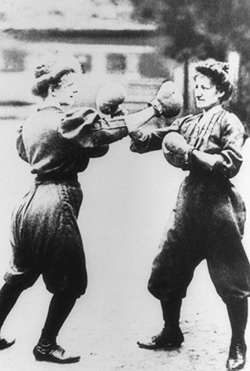 womenboxing-1.jpg