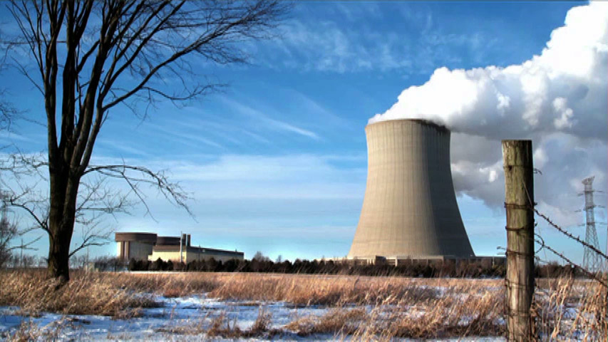nuclear power in iran essay This essay how nuclear power works and other 63,000+ term papers why iran needs nuclear power nuclear power in the present and future nuclear power.