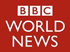bbc_logo-thumb-150x111-4673