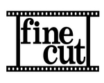 KCET_FineCut_2011_logo_B-on-W-thumb-150x120-17594
