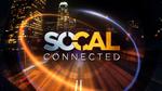 SoCal_LOGO_2011-thumb-150x84-20701-thumb-150x84-20702