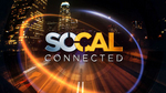SoCal_LOGO_2011-thumb-150x84-20701-thumb-150x84-20702-thumb-150x84-21012