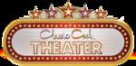 CCTheater_logo-thumb-150x73-24831
