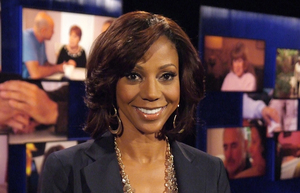 holly_robinson_peete_hi-res1-thumb-300x193-25280