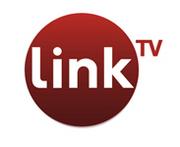 Link TV Logo