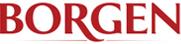 borgen_logo