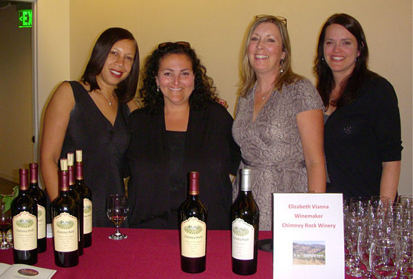 Wine_Event_2014_630x427-thumb-600x406-77418
