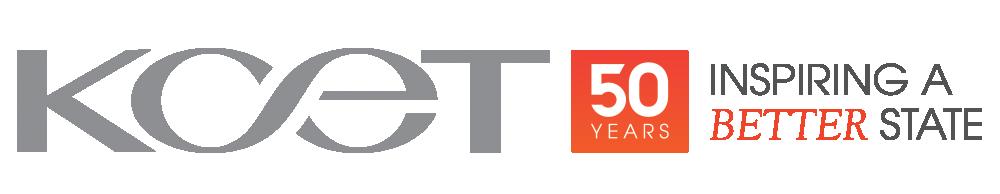 Logo_Horizontal_Orange_Tagline