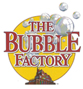 bubble-factory