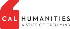 CalHum_Logo_240
