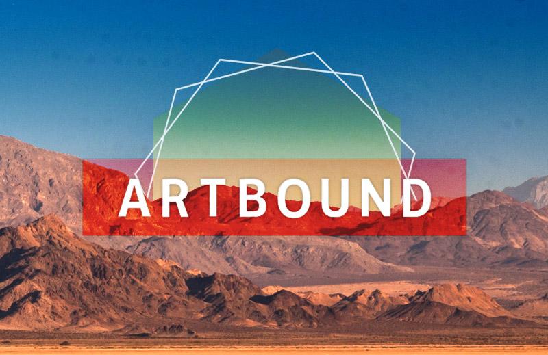 artbound2