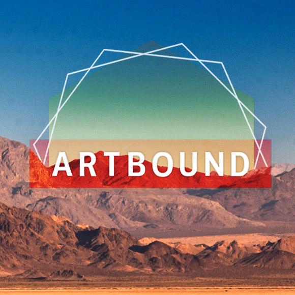artbound3.jpg