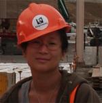 Jane Tsong.
