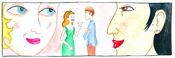 Womencomics3.jpg