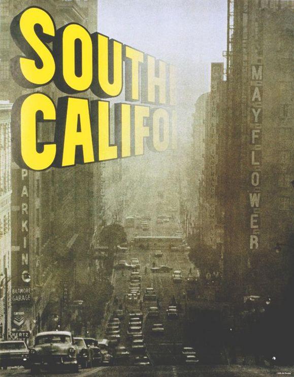 CaliforniaGraphicDesign10
