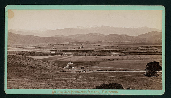 In_The_San_Fernando_Valley-thumb-580x335-89073
