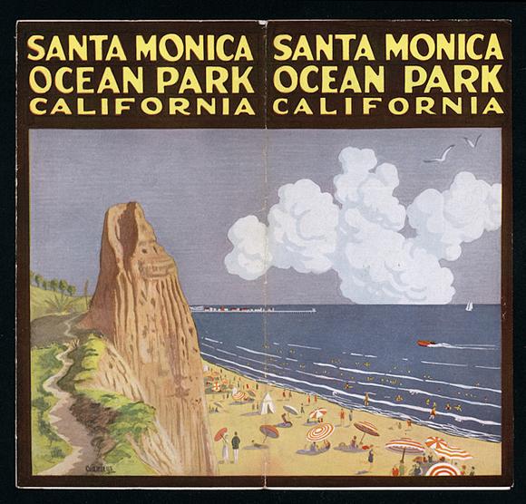 Santa_Monica_Ocean_Park-thumb-580x556-89069