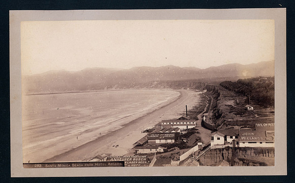 Santa_Monica_from_Hotel_Arc-thumb-580x359-89065