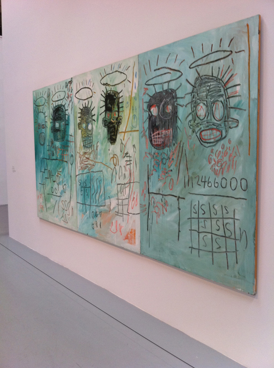basquiat_final