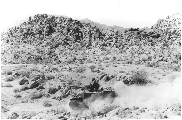 01_dtc-n5-manevering-over-rought-desert-terrain-aug-1942-signal-corps-photo-us-army-photo.jpg