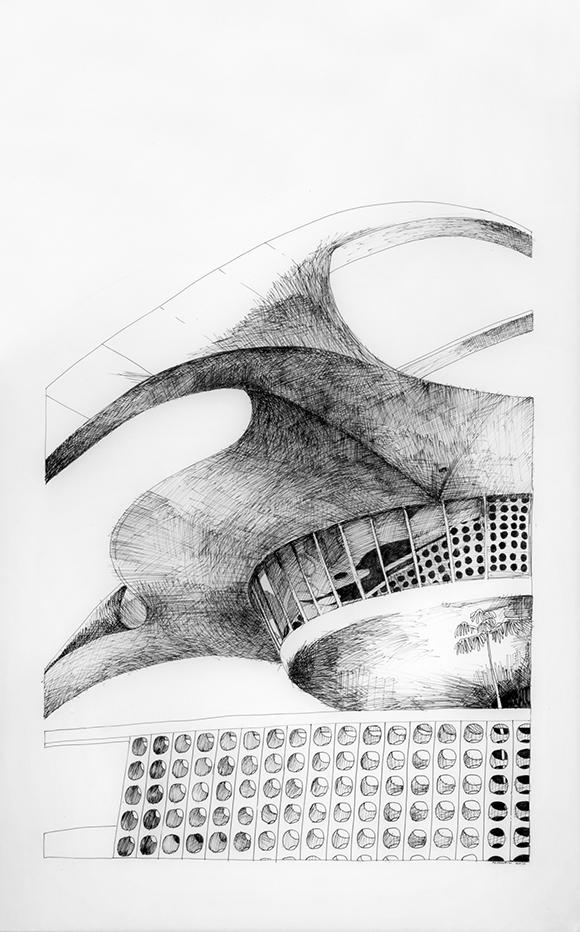 "Deborah Aschheim, ""My Life in Airports"""