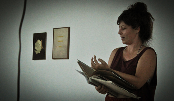 2014MAY02_PerformativeLectureFernandez-21