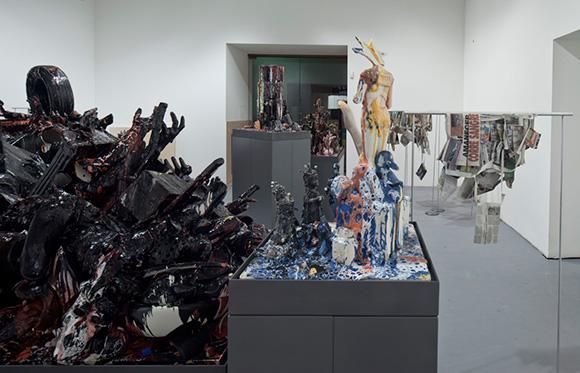 8_Biennale_di_Venezia_2015_Walead_Beshty.jpg